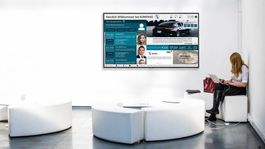 infoscreen-digitalsignage-wartezimmer-arzt-2