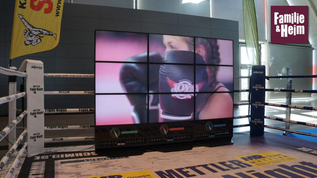 videowall-videowand-digitalsignage