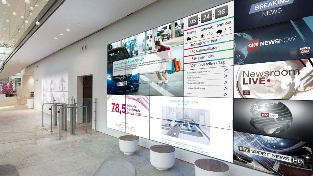 videowall-videowand-digitalsignage-4